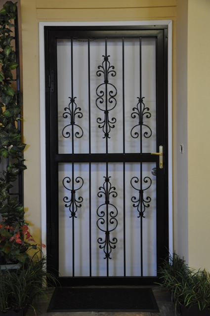 Net Doors Designs Amp Ad Ulitmate Fron Door Designs 23